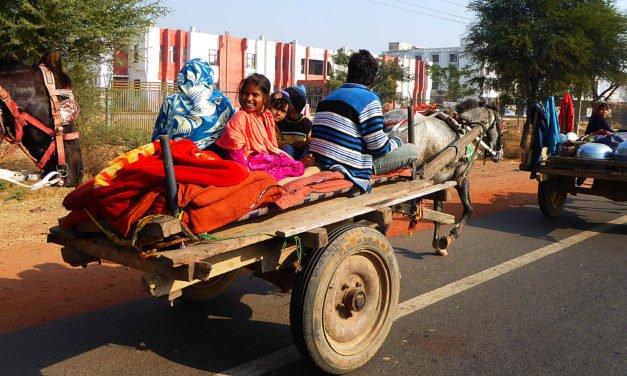 India: En introduksjon