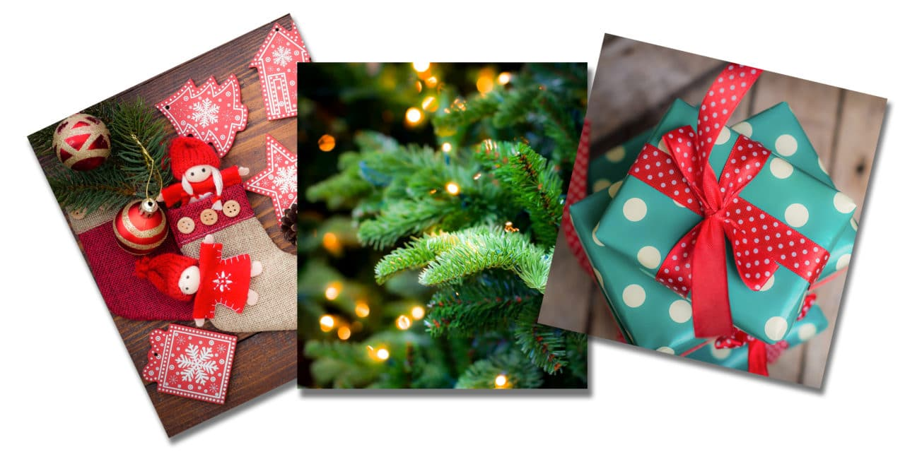 De beste julegavene til reiseglade!